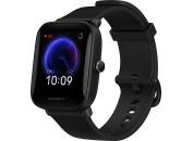 Смарт-часы Amazfit Bip U Black (EU)