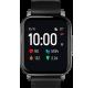 Смарт-часы Xiaomi Haylou Solar LS02 Black