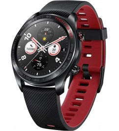 Смарт-часы Huawei Honor Watch Magic Black (TLS-B19)