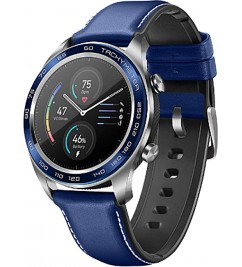Смарт-часы Huawei Honor Watch Magic Glory Blue (TLS-B19)