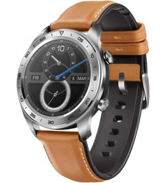 Смарт-часы Huawei Honor Watch Magic Brown (TLS-B19)