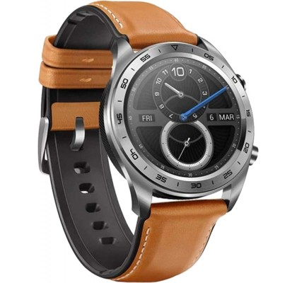 Смарт-часы Huawei Honor Watch Magic Brown (TLS-B19)