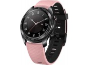 Смарт-часы Huawei Honor Watch Magic Pink (TLS-B19)