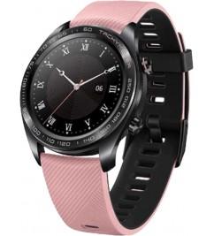 Смарт-часы Huawei Honor Watch Magic Pink (TLS-B19)