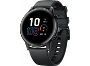 Смарт-часы Huawei Honor Watch Magic 2 Black (HBE-B19) 42 mm