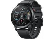 Смарт-часы Huawei Honor Watch Magic 2 Black (MNS-B19) 46 mm