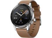 Смарт-часы Huawei Honor Watch Magic 2 Brown (MNS-B19) 46 mm