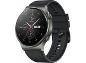 Смарт-часы Huawei Watch GT 2 Pro Night Black (VID-B19) 46 mm