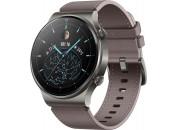 Смарт-часы Huawei Watch GT 2 Pro Nebula Grey (VID-B19)