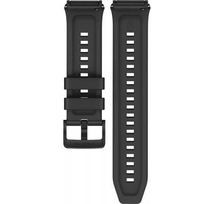 Смарт-часы Huawei Watch GT 2e Graphite Black (EU)