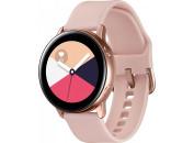 Смарт-часы Samsung Galaxy Watch Active Rose Gold (SM-R500)