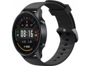 Смарт-часы Xiaomi Mi Watch Color Black