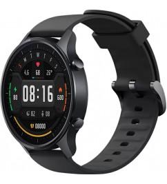 Смарт-часы Xiaomi Mi Watch Color Black