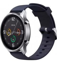 Смарт-часы Xiaomi Mi Watch Color Silver