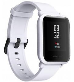 Смарт-часы Amazfit Bip Smartwatch White