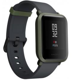 Смарт-часы Amazfit Bip Smartwatch Green (EU)