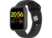 Смарт-часы Xiaomi omthing E-Joy Smart Watch Black
