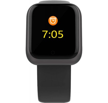 Смарт-часы Xiaomi omthing E-Joy Smart Watch Black