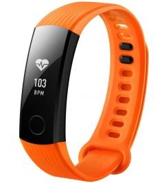 Huawei Honor Band 3 Orange