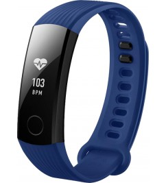 Huawei Honor Band 3 Blue