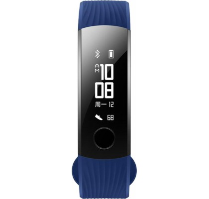 Huawei Honor Band 3 Blue