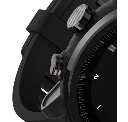 Смарт-часы Amazfit Stratos Black
