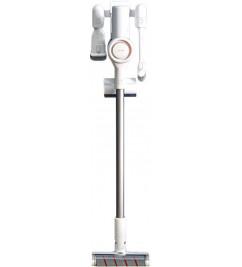 Пилосос акумуляторний Xiaomi Dreame V9 Vacuum Cleaner White