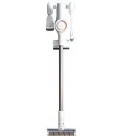 Пылесос аккумуляторный Xiaomi Dreame V9 Vacuum Cleaner White (EU)