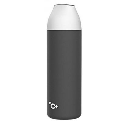 Умный термос Xiaomi KissKissFish CC Cup Dark Grey