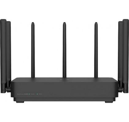 Маршрутизатор Xiaomi Mi AloT Router AC2350 (DVB4248GL) Black