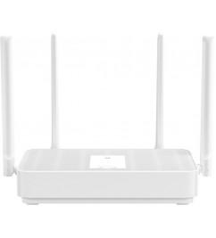 Маршрутизатор Xiaomi Mi Router AX5 RA67 (DVB4258GL) White