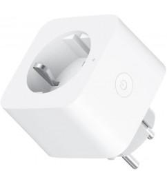 Умная розетка Xiaomi Mi Smart Power Plug Zigbee (ZNCZ04LM/GMR4014GL) White (EU)