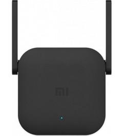 Повторитель Xiaomi Mi Wifi Amplifier Pro (DVB4235GL) (EU)