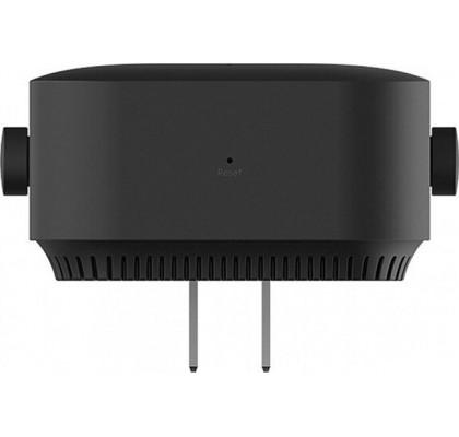 Повторитель Xiaomi Mi Wifi Amplifier Pro (DVB4176CN)