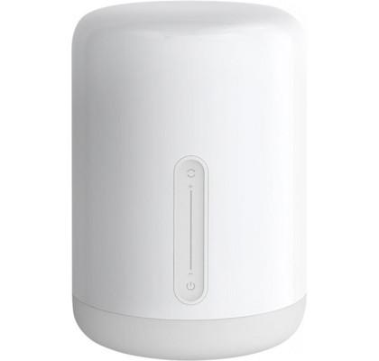 Прикроватная лампа Xiaomi Mijia Bedside Lamp 2 (MJCTD02YL/MUE4085CN) White