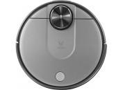 Робот-пылесос Xiaomi Viomi Robot Vacuum V2 Pro (V-RVCLM21B) Black (EU)
