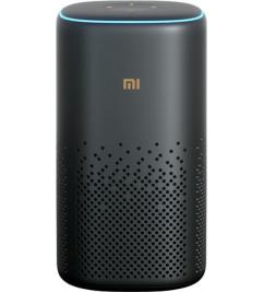 Умная колонка Xiaomi XiaoAI Speaker Pro Black (QBH4155CN)