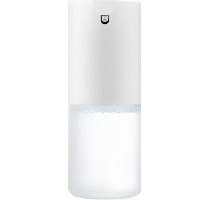 Дозатор для мыла Xiaomi Mijia Automatic Induction Soap Dispenser White (NUN4035CN)