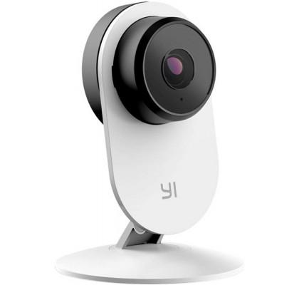 IP Камера Xiaomi YI Home Camera 3 1080p White (YI-87009)