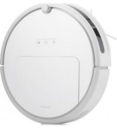 Робот-пылесос Xiaomi Xiaowa Robot Vacuum Cleaner Lite C10 (3001623) White