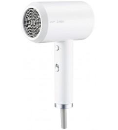 Фен Zhibai Ion Hair Dryer White (HL3)