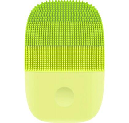 Массажер для лица Xiaomi inFace Electronic Sonic Beauty Facial (MS-2000G) Green