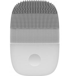 Массажер для лица Xiaomi inFace Electronic Sonic Beauty Facial (MS-2000GR) Grey