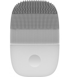 Массажер для лица Xiaomi inFace Electronic Sonic Beauty Facial (MS-2000GR) Grey