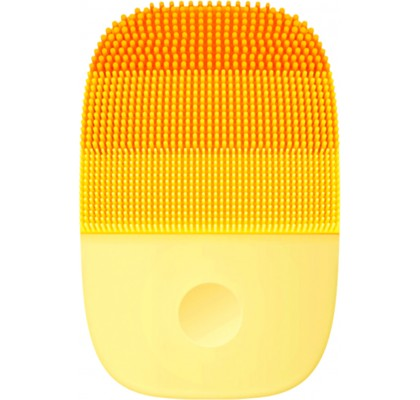 Массажер для лица Xiaomi inFace Electronic Sonic Beauty Facial (MS-2000N) Orange