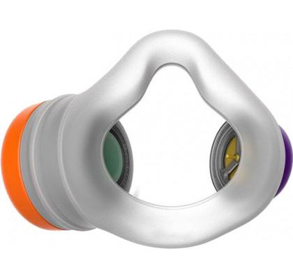 Детская маска Xiaomi Woobi Pop Kids Mask