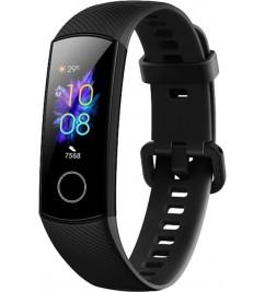 Huawei Honor Band 5 Black (CRS-B19S) (EU)