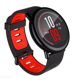 Смарт-часы Amazfit Pace Sport Smart Watch Black