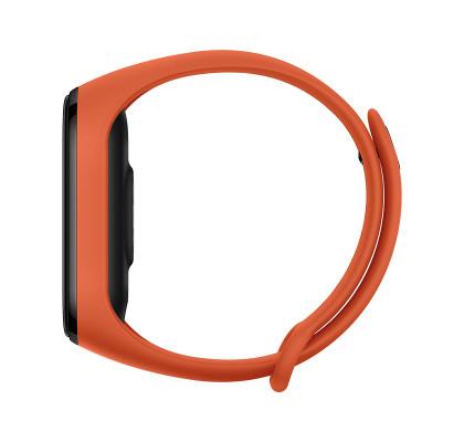 Xiaomi ремешок для браслета Mi Band 3/Band 4 Orange