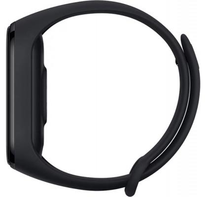 Xiaomi Mi Band 4 Black (EU)